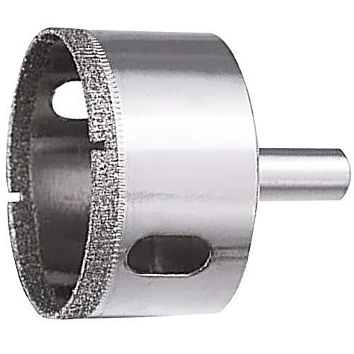 ダイヤモンド コアビット ホールソー 選べる 26 サイズ レンガ 大理石 カッター (28mm)