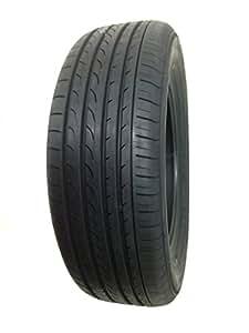 YOKOHAMA低燃費タイヤ BluEarth RV-02 215/60R17 96H F9344
