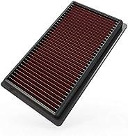 K&N 33-3080 Air Fi