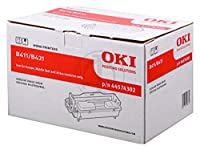 OKI MB 471 w(44574302) - オリジナル - ドラムキット - - 25.000ページ