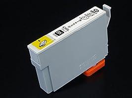 エプソン用 ICBK69専用 プリンター目詰まり洗浄カートリッジ ブラック用