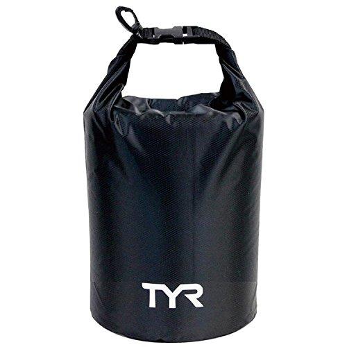 TYR(ティア) プールバッグ LIGHT DRY BAG ...