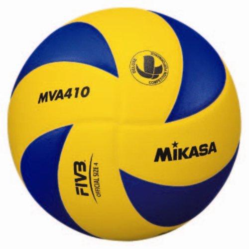 練習球 4号 MVA410