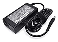Hp TPC-LA58 65W Ac Adapter 902990-001
