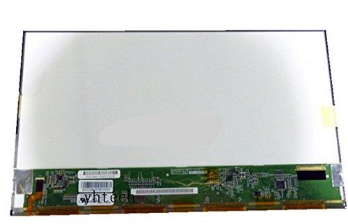 YHtech適用修理交換用松下 Panasonic Let's note Panasonic Let's Note CF-SX3 NX3 Note SX4 CF-SX4 NX4 CF-NX4 等用 CLAA121UA02CW 液晶パネル