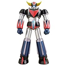 Evolution Toy Dynamite Action No. 19: UFO Robo Grendizer Action Figure (Regular Version) [並行輸入品]