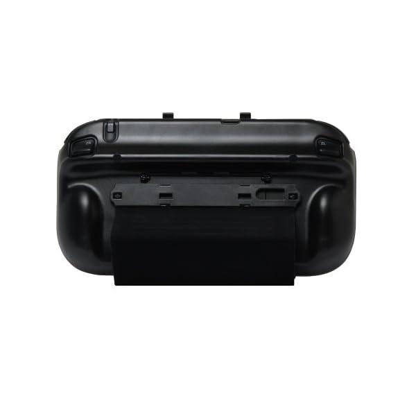 【Wii U】任天堂公式ライセンス商品 スタン...の紹介画像4