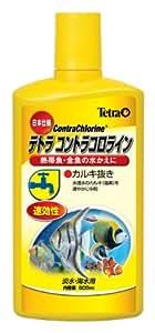 テトラ (Tetra) コントラコロライン 500ml