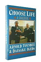 CHOOSE LIFE; A DIALOGUE.