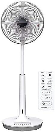Hitachi Fan, none