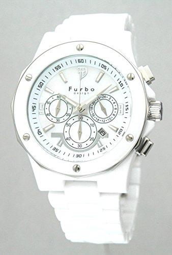 (フルボデザイン)Furbo Design 腕時計 イル・ソー...