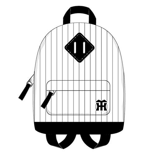 阪神タイガースグッズ タイガースリュック