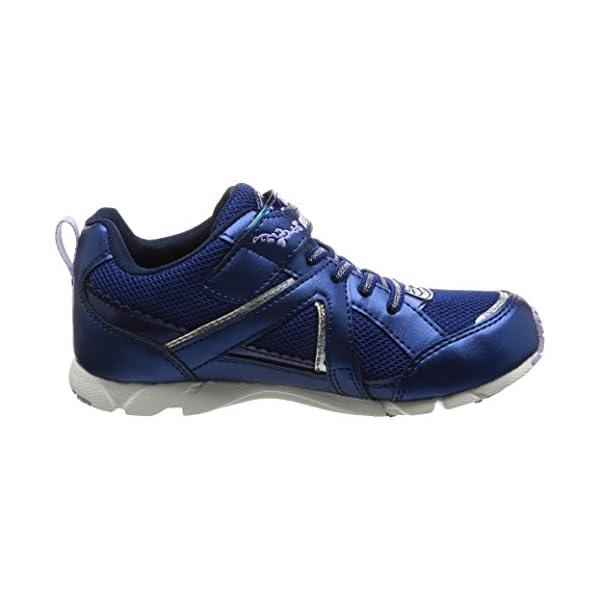[スーパースター] 運動靴 SS J764の紹介画像27