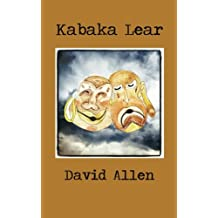 Kabaka Lear
