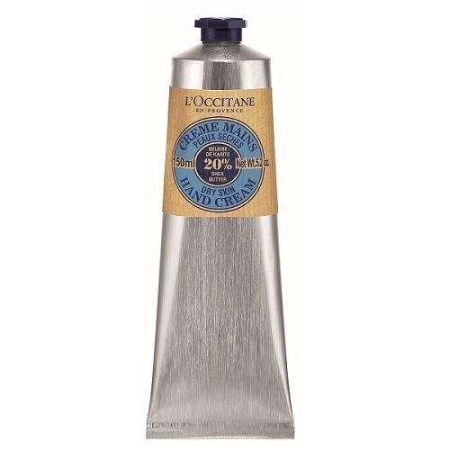 ロクシタン(L'OCCITANE) シア ハンドクリーム 150mL