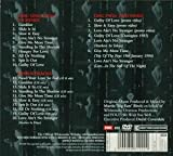 Slide It in: 25th Anniversary Expanded Edition/+DVD 画像