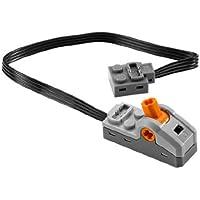 レゴ パワーファンクション コントロールスイッチ LEGO 8869 Power Functions Control Switch 【並行輸入品】