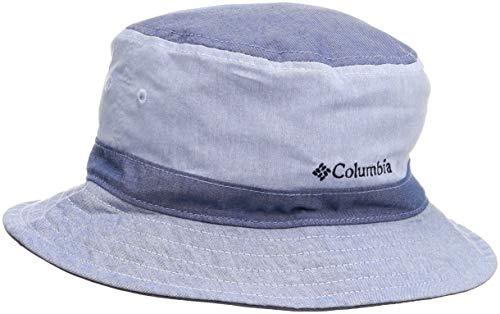 (コロンビア) Columbia シッカモアバケット S/M Carbon Multi
