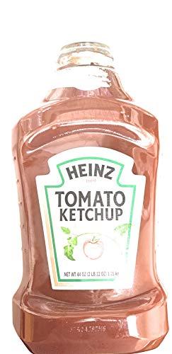 ヘインズ トマトケチャップ 1.25kg 1本