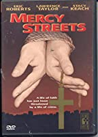 Mercy Streets [DVD]