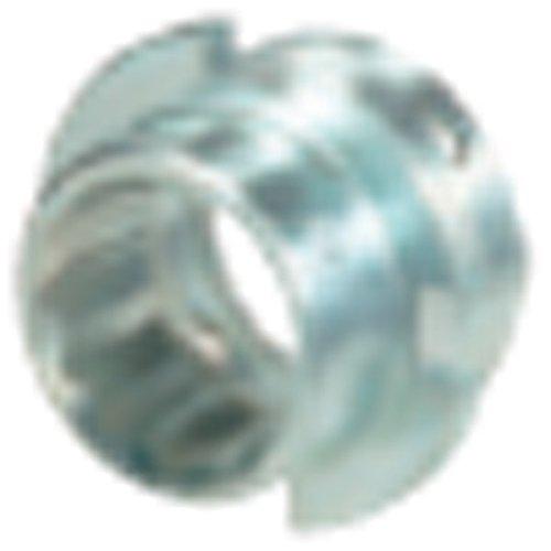 マキタ:アウタースリーブ20-83 A-19277