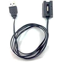 BRIGHTONNET Xperia(TM)Z Ultra用マグネットケーブルスタンドUSBタイプ BM-XZUTMGSTD/USB