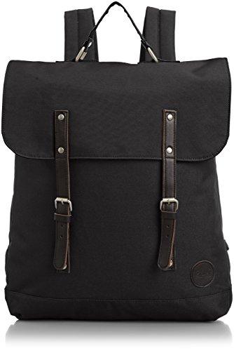 [エンター] Enter Backpack ELCAW1304...