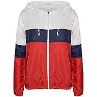 04b01db87536 Amazon.com.au  Raincoats - Snow   Rainwear  Clothing