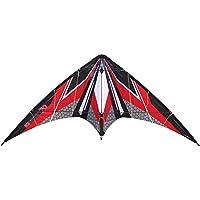【X-KITES:X-カイト/凧】EZSport70 RedHexagon/EZスポーツ70 レッドヘキサゴン