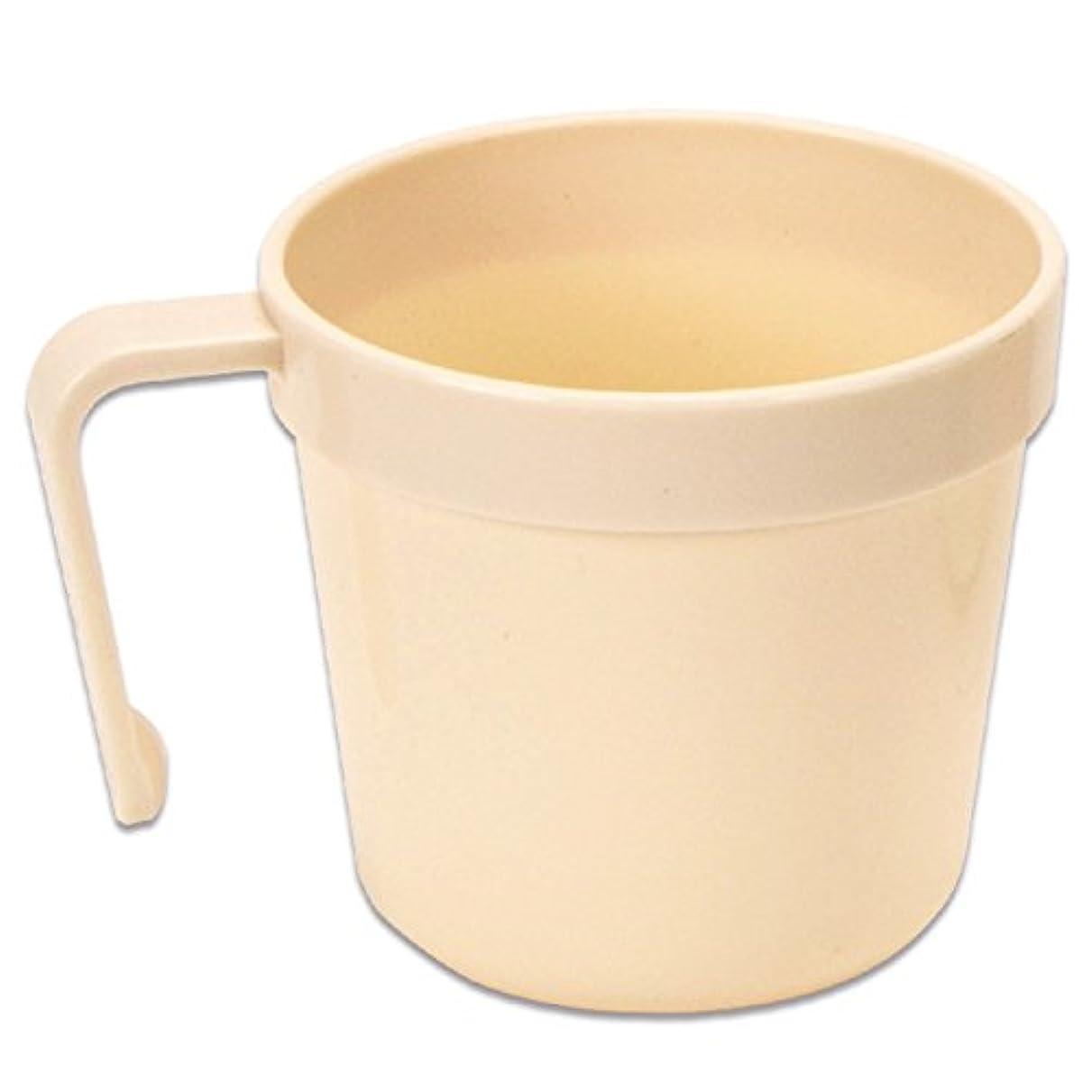 恩赦予測する歴史家伸和(SHINWA) プラスチック製アウトドア食器 レジャーカップ