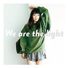miwa「アンダー・ザ・シー」のCDジャケット