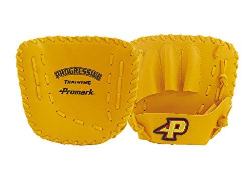 サクライ貿易(SAKURAI) Promark プロマーク 野球グラブ グローブ 硬式・軟式兼用 トレーニンググラブ サン...