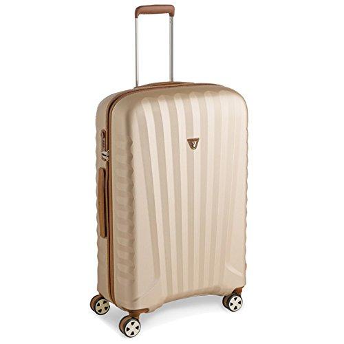 ロンカート ウノ スーツケース ジップデラックス 【67cm】 5212 (ZIP DELUXE)