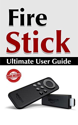 Fire Stick: Ultimate...