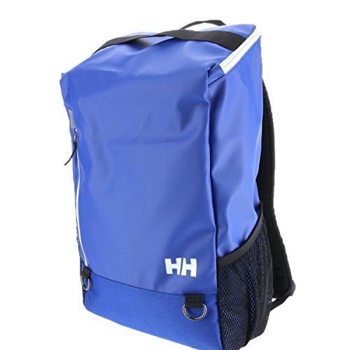(ヘリーハンセン) HELLY HANSEN リュックサック 1.ブルーベリー