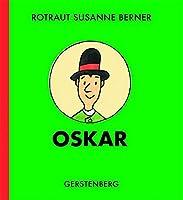 Oskar: Wimmlinger Geschichten