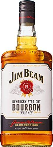 ジムビーム 40度 1750ml 瓶