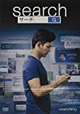 search/サーチ[DVD]