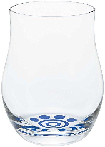 アデリア 日本酒グラス 220ml 利き猪口 nikuQ 味...