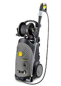 ケルヒャー 冷水高圧洗浄機 HD 7/15 CX 60Hz