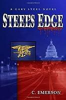 Steel's Edge (Gary Steel)