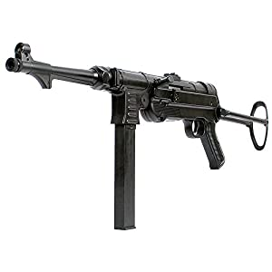 AGM AGM MP40 AEG