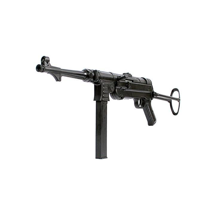 AGM AGM MP40 AEG