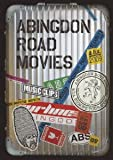 ABINGDON ROAD MOVIES [DVD] 画像