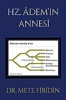 Hz. Adem'in Annesi