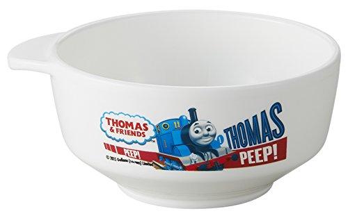 オーエスケー きかんしゃ トーマス 茶碗 持ち手付 230ml CB-31