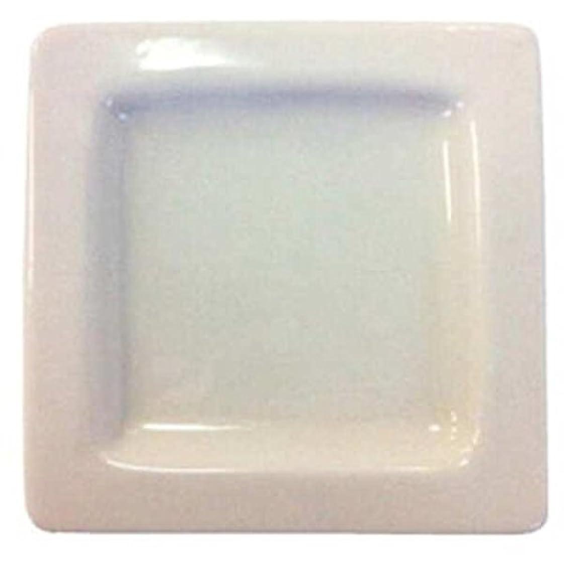 予防接種水アルファベット順アロマランプLアイビー用 天面精油皿