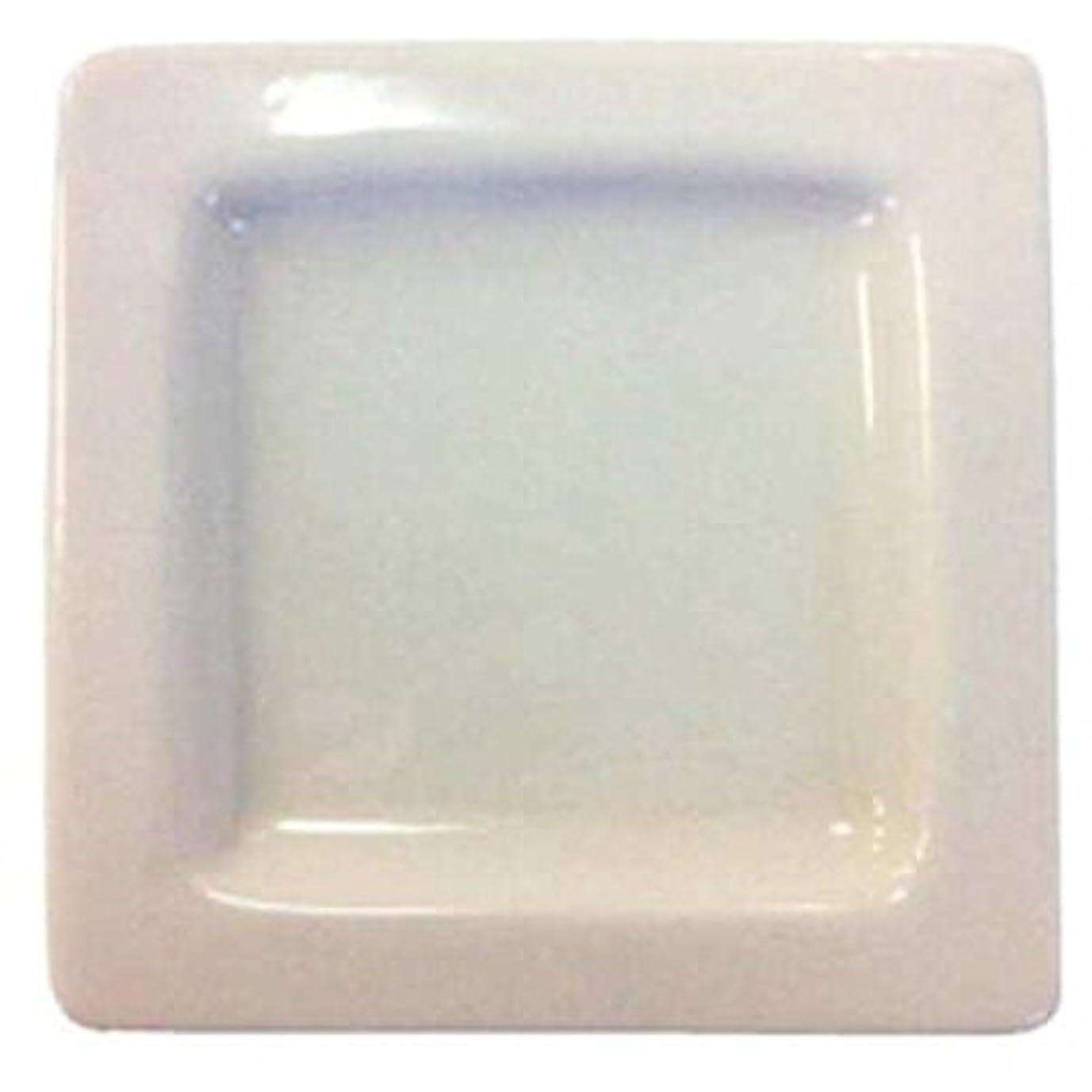 デザートスペード例示するアロマランプLアイビー用 天面精油皿