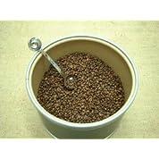 エチオピアモカ 豆 100g