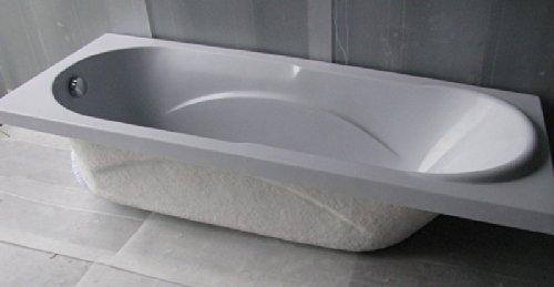《2年保証》浴槽・FRP・バスタブ・風呂 A-21